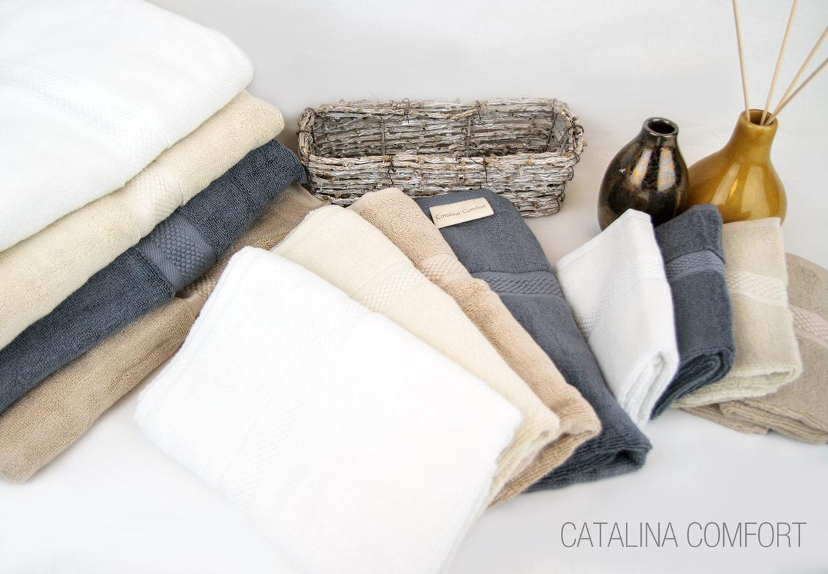 Towel_web01