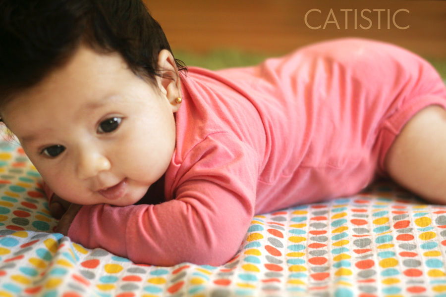catistic_baby_04_900px